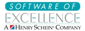 Software of Excellence%